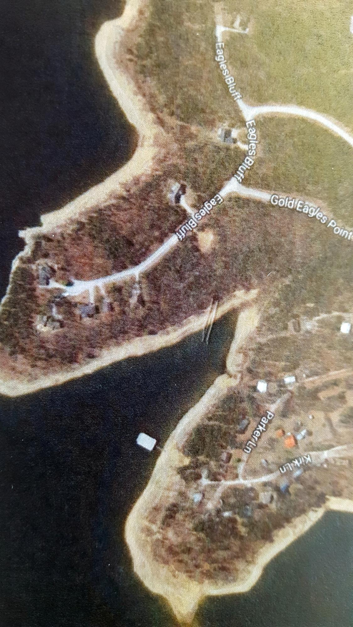 Lot 31 Eagle Bluff Estates - Photo 1