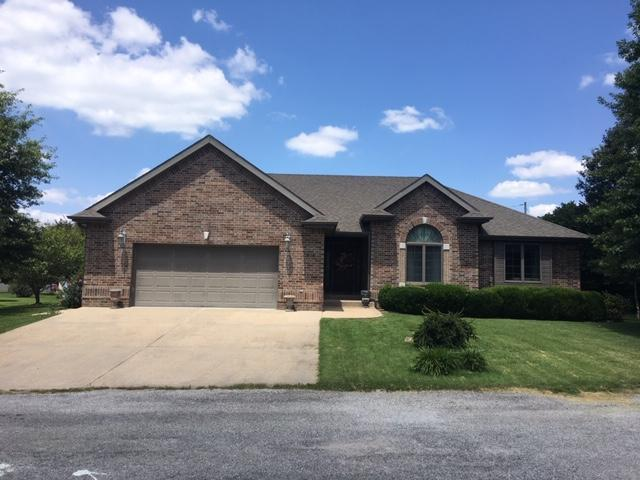 107 Northview Street, Licking, MO 65542 (MLS #60143311) :: Massengale Group