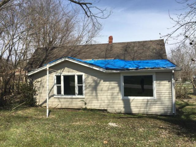 502 W 1st Street, Fair Play, MO 65649 (MLS #60143325) :: Sue Carter Real Estate Group