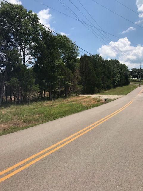 0 Pioneer Point Road, Galena, MO 65656 (MLS #60144340) :: Weichert, REALTORS - Good Life