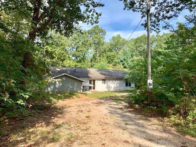 7940 Norway Road, Neosho, MO 64850 (MLS #60147093) :: Sue Carter Real Estate Group