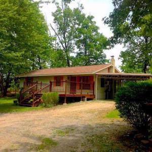 625 Aa Highway, Alton, MO 65606 (MLS #60147338) :: Sue Carter Real Estate Group