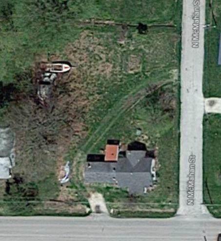 603 W Thoroughfare Street, Seymour, MO 65746 (MLS #60147506) :: Sue Carter Real Estate Group