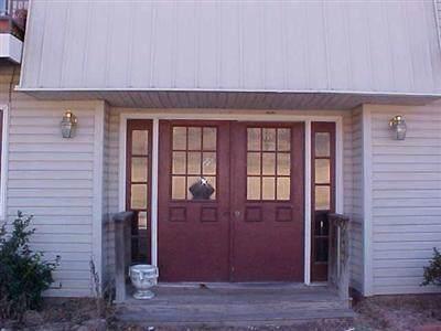 608 Compton Avenue, Crane, MO 65633 (MLS #60147530) :: Sue Carter Real Estate Group