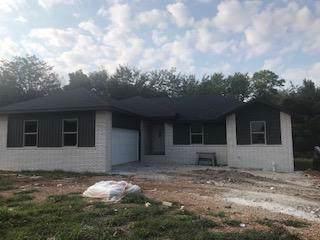 1212 W Eunice Street, Ozark, MO 65721 (MLS #60147688) :: Team Real Estate - Springfield