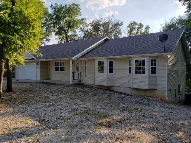 1142 Us Highway 160, Reeds Spring, MO 65737 (MLS #60147817) :: Team Real Estate - Springfield