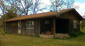 3297 County Road 637A, Birch Tree, MO 65438 (MLS #60147942) :: Sue Carter Real Estate Group