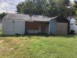 1406 W Lynn Street, Springfield, MO 65802 (MLS #60148087) :: Sue Carter Real Estate Group
