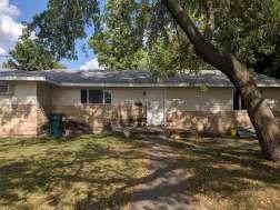 122 N Park Avenue, Bolivar, MO 65613 (MLS #60148175) :: Team Real Estate - Springfield