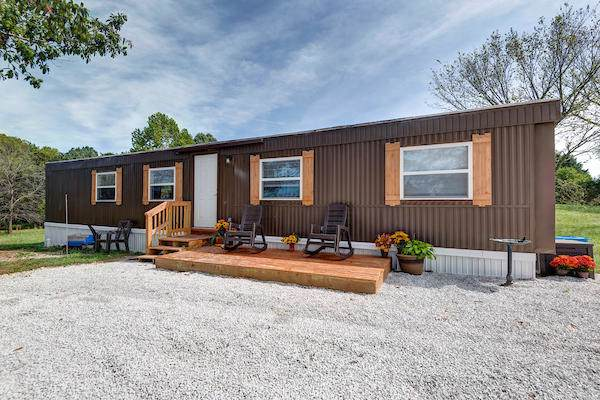 6922 N Flinthill Lane, Springfield, MO 65802 (MLS #60148251) :: Sue Carter Real Estate Group