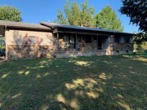 7529 Hwy Zz, Bucyrus, MO 65444 (MLS #60148683) :: Sue Carter Real Estate Group