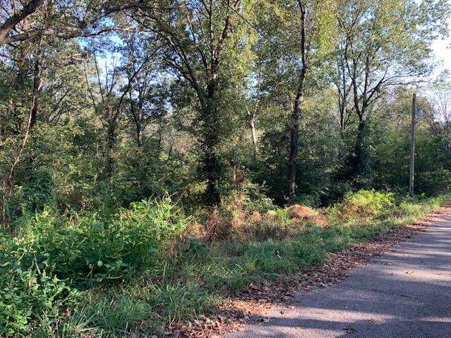 Tbd High St., Anderson, MO 64831 (MLS #60148802) :: Sue Carter Real Estate Group