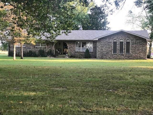 13004 Elm Road, Carthage, MO 64836 (MLS #60148988) :: Sue Carter Real Estate Group