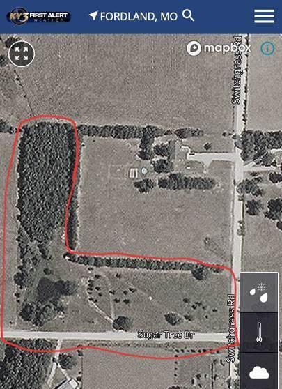 70 Sugar Tree Drive, Fordland, MO 65652 (MLS #60149379) :: Sue Carter Real Estate Group