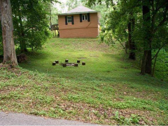 142 Joe Dwyer Boulevard, Reeds Spring, MO 65737 (MLS #60149454) :: Sue Carter Real Estate Group