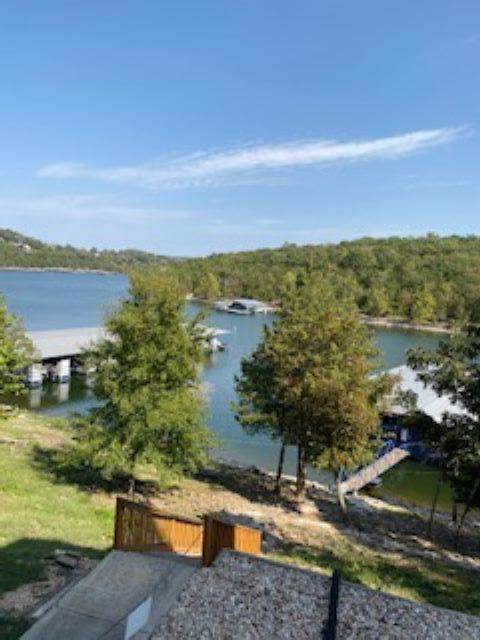 607 Rocky Shores Terrace #7, Kimberling City, MO 65686 (MLS #60149596) :: Sue Carter Real Estate Group