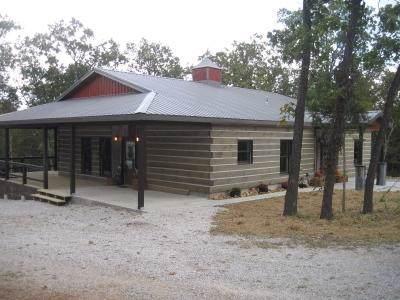 22469 Cr 205L, Wheatland, MO 65779 (MLS #60149607) :: Sue Carter Real Estate Group