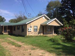 306 W 6th Street, Green Forest, AR 72638 (MLS #60149740) :: Weichert, REALTORS - Good Life