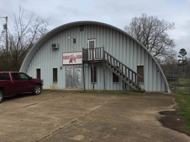 213 Walnut Street, Salem, AR 72576 (MLS #60149866) :: Sue Carter Real Estate Group