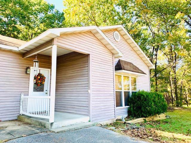 1602 Nottingham Street, Cassville, MO 65625 (MLS #60149913) :: Sue Carter Real Estate Group