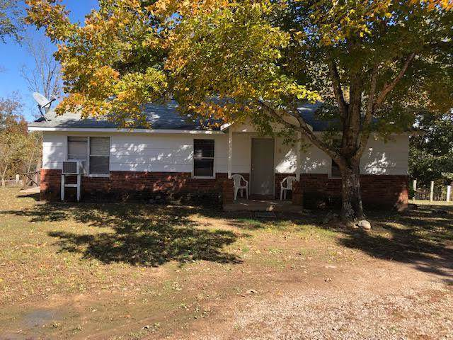 23217 Us-160, Alton, MO 65606 (MLS #60150091) :: Sue Carter Real Estate Group