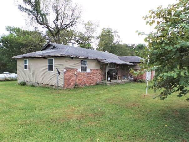 20513 Highway Y, Seneca, MO 64865 (MLS #60150205) :: Team Real Estate - Springfield