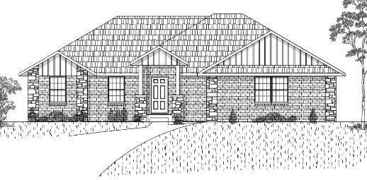 599 E Selby Drive, Nixa, MO 65714 (MLS #60150471) :: Sue Carter Real Estate Group