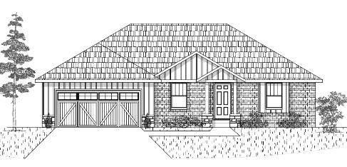 594 E Selby, Nixa, MO 65714 (MLS #60150743) :: Sue Carter Real Estate Group