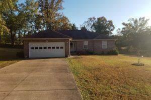 125 Remington Circle, Houston, MO 65483 (MLS #60150809) :: Sue Carter Real Estate Group
