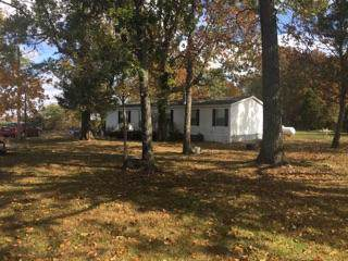 6452 State Hwy Vv, Rogersville, MO 65742 (MLS #60150834) :: Team Real Estate - Springfield
