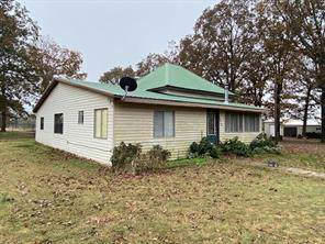 1016 Ok-82A, Tahlequah, OK 74464 (MLS #60151183) :: Sue Carter Real Estate Group