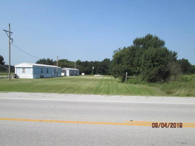 12456/64 Harley Lane, Neosho, MO 64850 (MLS #60151214) :: Team Real Estate - Springfield