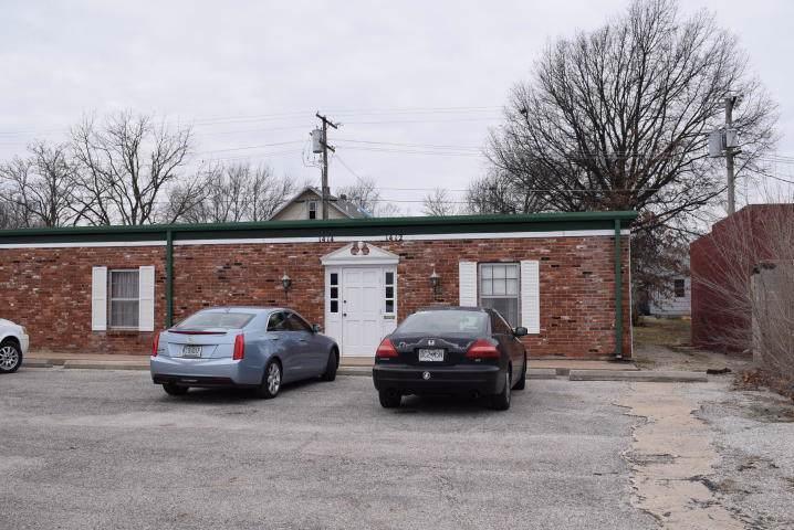 1412 Joplin Avenue - Photo 1
