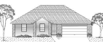 5053 W Skyler Drive, Springfield, MO 65802 (MLS #60151318) :: Sue Carter Real Estate Group