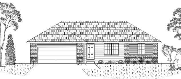 5036 W Skyler Drive, Springfield, MO 65802 (MLS #60151324) :: Sue Carter Real Estate Group