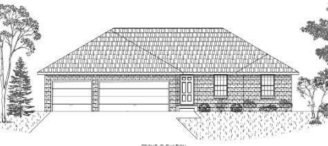 4944 W Skyler Drive, Springfield, MO 65802 (MLS #60151335) :: Sue Carter Real Estate Group