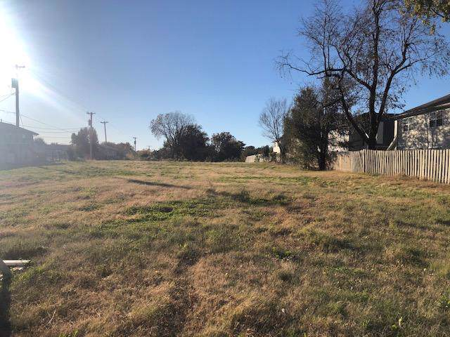 3228 Connecticut Avenue, Joplin, MO 64804 (MLS #60151346) :: United Country Real Estate