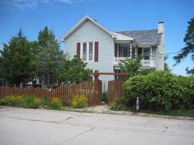 206 Cedar, Hermitage, MO 65668 (MLS #60151575) :: Sue Carter Real Estate Group