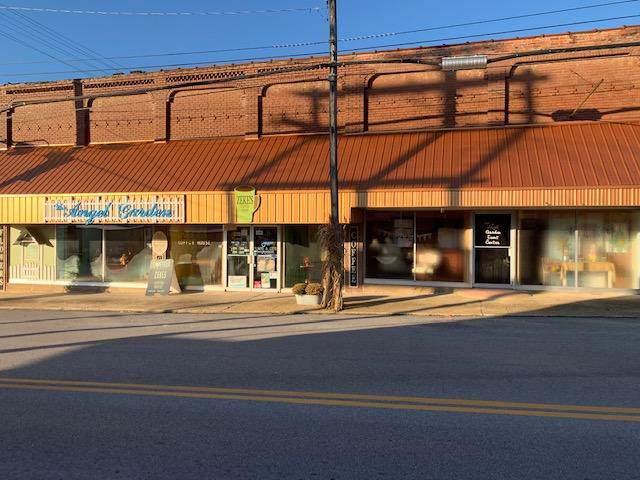 116 S Elm Street, Mountain View, MO 65548 (MLS #60151594) :: Sue Carter Real Estate Group