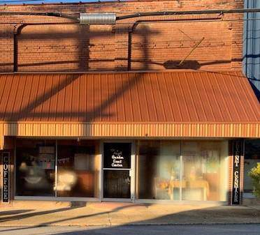 116-B S Elm Street, Mountain View, MO 65548 (MLS #60151597) :: Sue Carter Real Estate Group