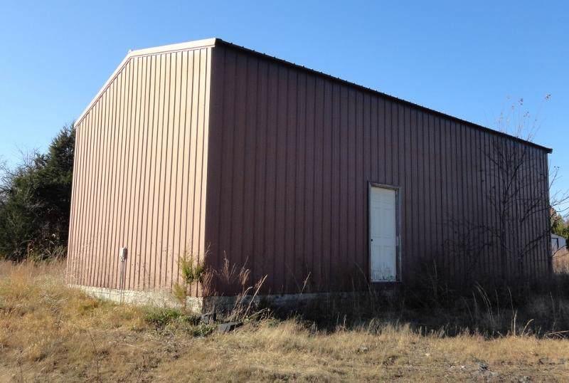 Rr1 Rr1 Box 890 - Photo 1