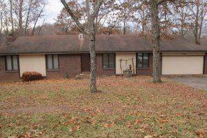 4034 E Tanglewood Road, Rogersville, MO 65742 (MLS #60152610) :: Sue Carter Real Estate Group