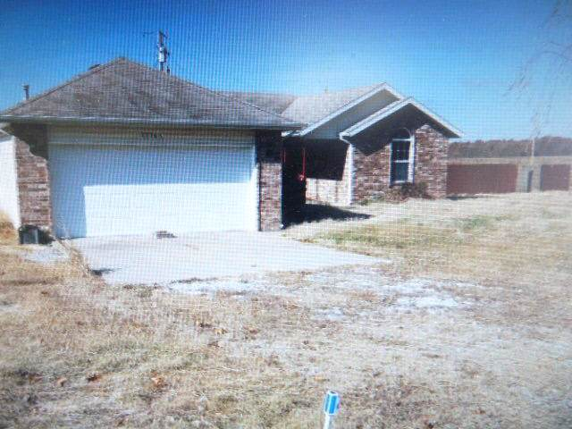 17765 Lawrence 1232, Marionville, MO 65705 (MLS #60152672) :: Team Real Estate - Springfield
