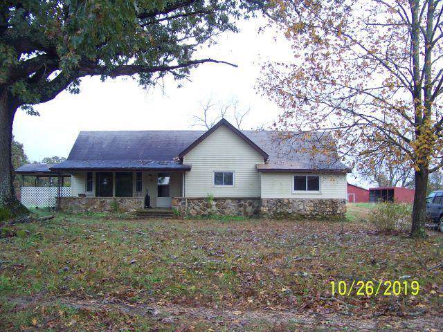 3984 County Road 3810, West Plains, MO 65775 (MLS #60152679) :: Team Real Estate - Springfield