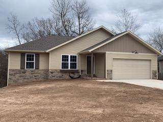 1650 Westbrook, Marshfield, MO 65706 (MLS #60152954) :: Sue Carter Real Estate Group