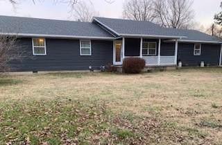 1130 S Baker Boulevard, Carthage, MO 64836 (MLS #60152965) :: Team Real Estate - Springfield