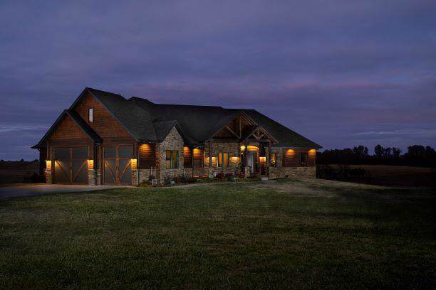 5085 Wise Hill Road, Billings, MO 65610 (MLS #60153116) :: Sue Carter Real Estate Group