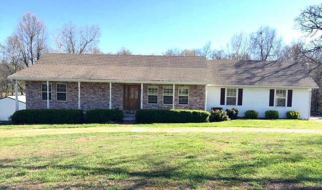 12899 Mulberry Road, Neosho, MO 64850 (MLS #60153131) :: Weichert, REALTORS - Good Life