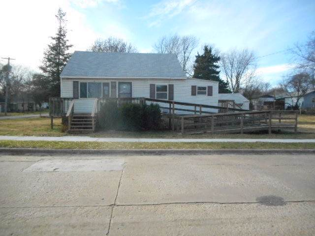 2051 N Nettleton Avenue, Springfield, MO 65803 (MLS #60153259) :: Sue Carter Real Estate Group