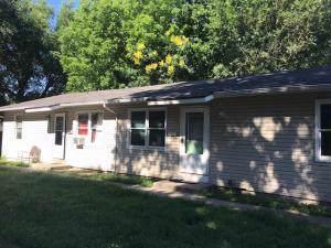 501 S Missouri Avenue, Springfield, MO 65806 (MLS #60153262) :: Weichert, REALTORS - Good Life